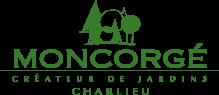 Moncorgé - Créateur de jardins à Charlieu