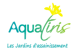 Logo Aquatiris