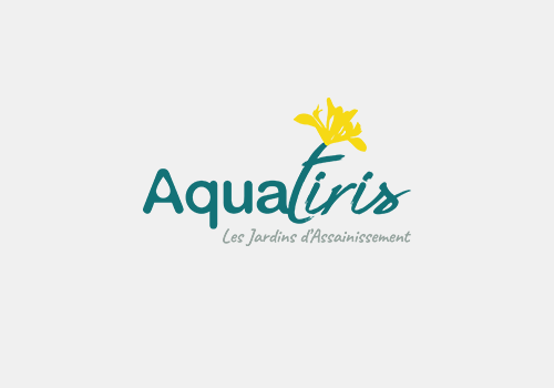 Activite visuel Aquatiris