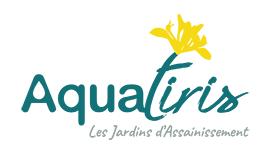 Logo AQUATIRIS