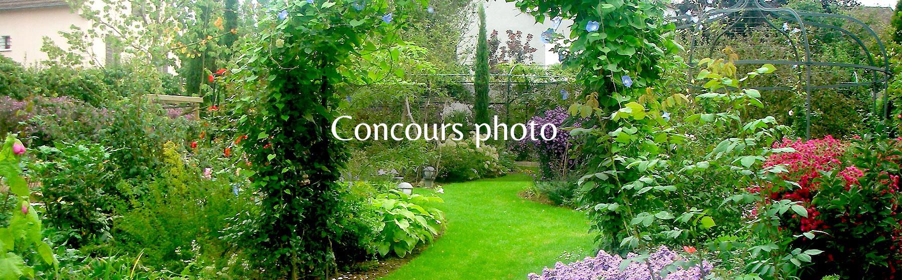 Participez à notre concours photo