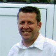 David Moncorgé
